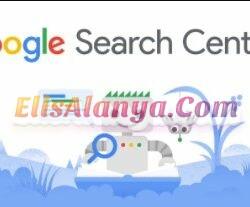 Google.com Alanya Escort İçin Arama Kelimeleri Nelerdir?